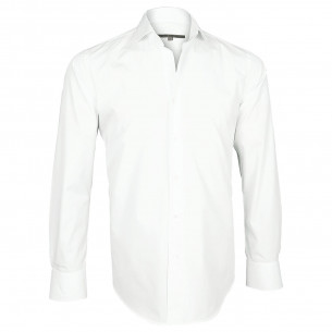Chemise Prémium BASIC-FASHION Andrew Mc Allister PERMA-AMPTC01
