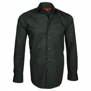 Chemise Prémium BASIC-FASHION Andrew Mc Allister PERMA-AMPTC72