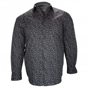 Chemise fantaisieCOVENTRY Doublissimo GT-FT6DB2