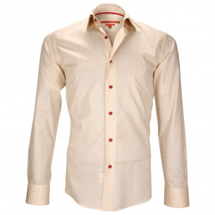 Chemise modeCROXLEY Andrew Mac Allister FT11AM2