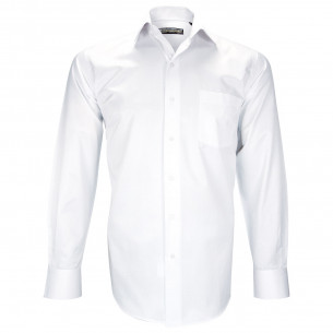 Chemise repassage facileJULIUS Emporio balzani FT9EB1