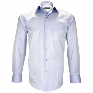 Chemise repassage facileJULIUS Emporio balzani FT9EB2
