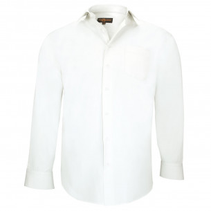 Chemise classiqueCARDIFF Doublissimo GT-FT1DB2