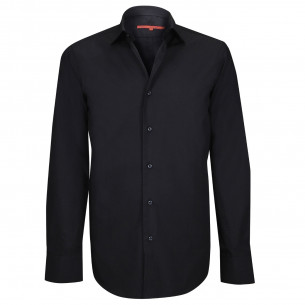 Chemise Prémium BASIC-MODE Andrew Mc Allister PERMA-AM72