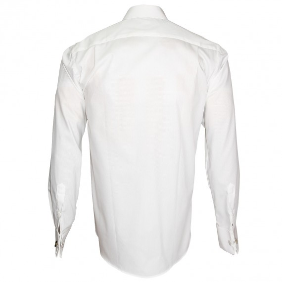Chemise habillée WEDDING Andrew Mc Allister A12AM1