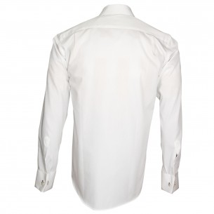 Chemise habillée WEDDING Andrew Mc Allister A12AM5