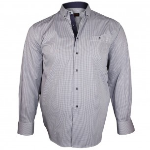 Chemise sport WEEK END Doublissimo GT-E10DB2