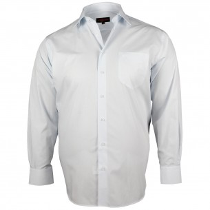 CHEMISE GRANDE TAILLE