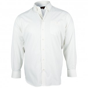 CHEMISE GRANDE TAILLE FAIRWAY Doublissimo GT-K8DB6
