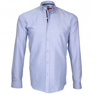 Chemise oxford GREENWICK Andrew Mc Allister NP1AM2