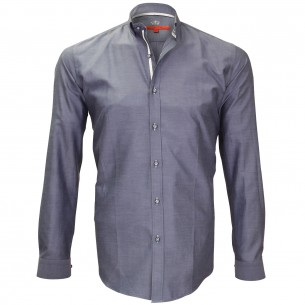 Chemise oxford GREENWICK Andrew Mc Allister NP1AM3