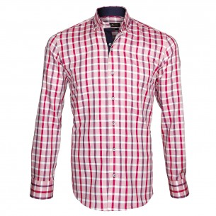 Chemise oxford AREZZO Andrew Mc Allister E12EB2