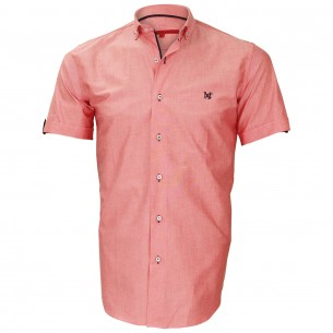 Chemise en Oxford WATFORD Andrew Mc Allister EMC-10AM4