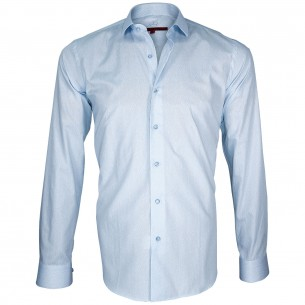 Chemise liberty EVERTON Andrew Mc Allister Q21AM2