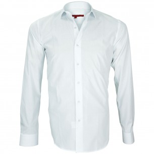 Chemise liberty EVERTON Andrew Mc Allister Q21AM3