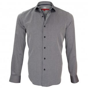 Chemise double retors HASTING Andrew Mc Allister Q4AM2
