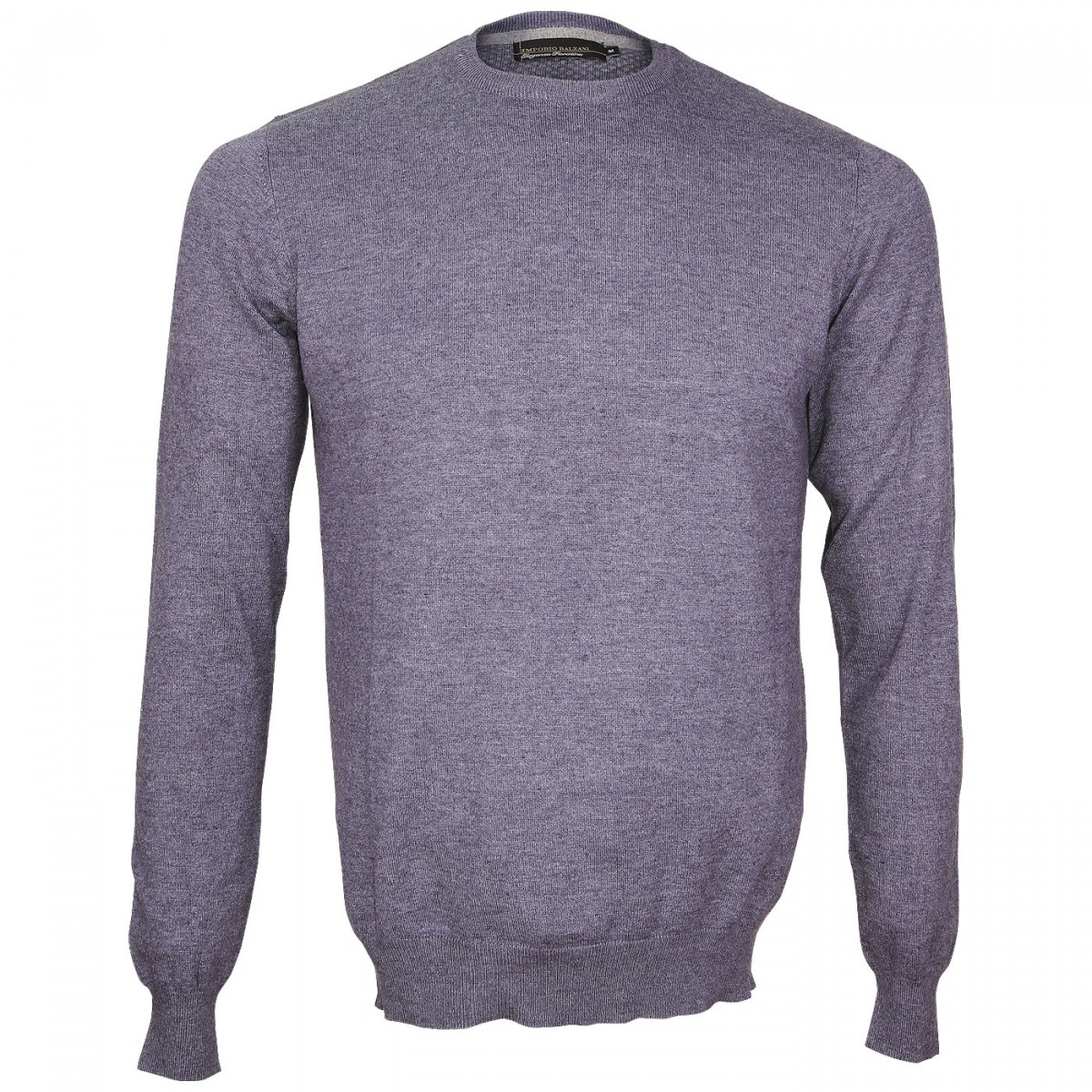 sweater plain for man d1ad822600eb
