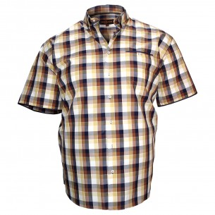 Chemise sportGOLD Doublissimo GTMC-ZB2DB1