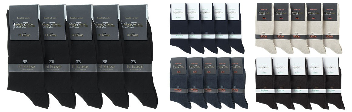 new man socks winter colection