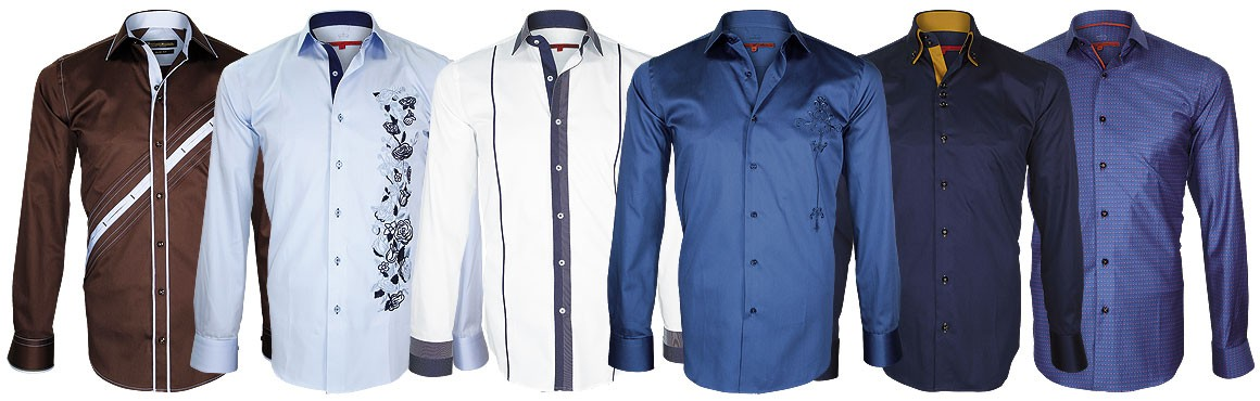 winter shirt collection regural and slim fit