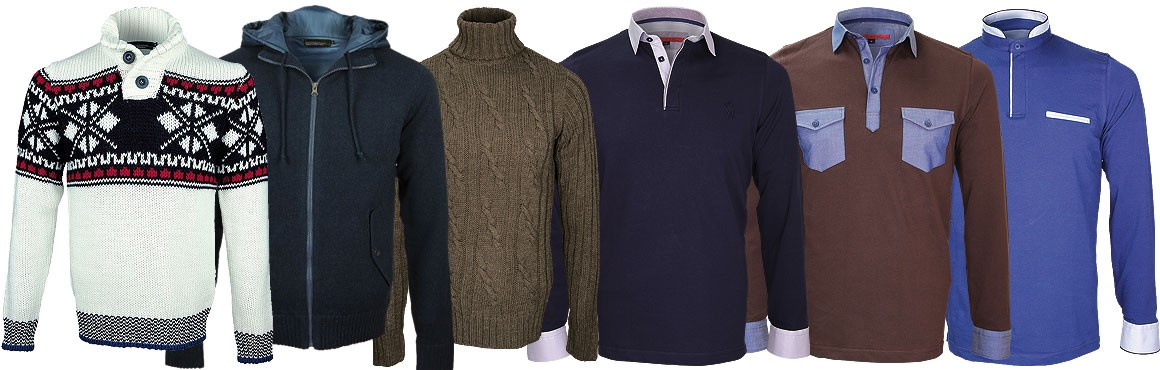 sales -60% sweaters
